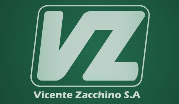 Vicente Zacchino S.A